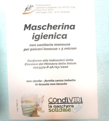 mascherina-solidale-1